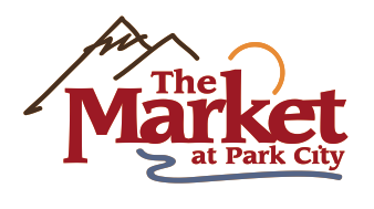 The Market at Park City