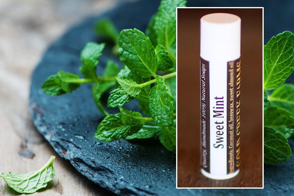 natural-lip-balm-sweet-mint