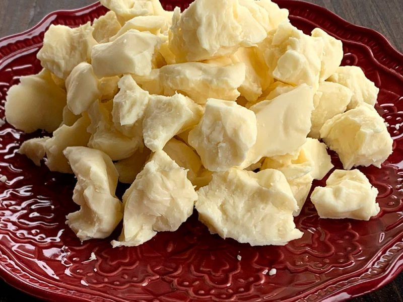 Squeaky Cheddar Curds